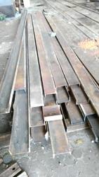 Швеллер 16 б/у длиной 6-11 м.
