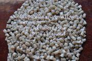 Полиэтилен низкого давления - литьевой (ПЭНД, HDPE)