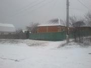 Продам дом в г.Харьков, Залютино, ул.Сватовская