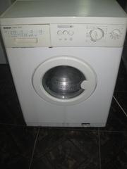 Продам стиральную машину BOSCH wmv 1600.