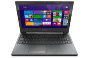 Ноутбук Lenovo Z50-70 (59425134) (леново з5070,  з-5070,  з50-70, z-5070)