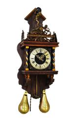 Часы WarminkZaanse