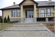 Дом с участком в Харькове
