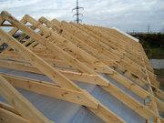 срочный ремонт крыш