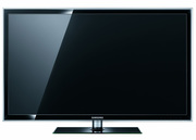 Телевизор Samsung PS51D550C1WXUA (самсунг 51 дюйм)