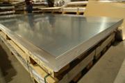 Алюминиевый лист АМГ5,  5083 в Харькове.