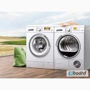 ВЫПОЛНЯЕМ: ремонт электронных систем управления стиральных машин