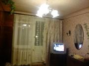 Продается 3-к квартира,  метро М. Жукова,  пр-д. Стадионный.
