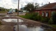 Продам часть дома возле м. Киевская