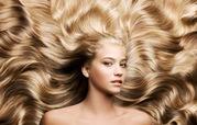 Покупаем натуральные волосы