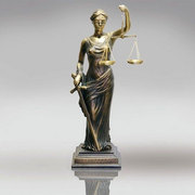 Квалифицированная помощь Адвоката в Харькове