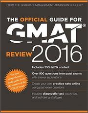 Эффективные курсы подготовки к экзаменам GMAT,  GRE,  SAT и ACT