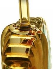 ИГП30,  ИГП38 масло индустриально-гидравлическое Продам