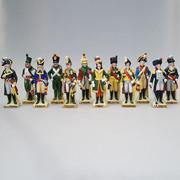 Cерия армия Наполеона