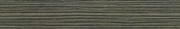 Кромка ПВХ мебельная для ЛДСП  Swisspan
