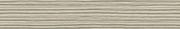 Кромка ПВХ мебельная к ЛДСП Кроно-Украина,  Swisspan