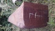 поковки прямоугольные ст 45 – 8грн