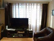 Реальная! Продается 2-х комнатная квартира с хорошим свежим ремонтом.