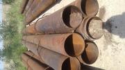 Продам трубу ст20 219х10 – 11.5грн