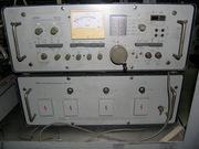 Продам измерительный комплект FSM-8, 5