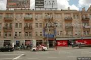 Ремонт фасадов любой  сложности в Харькове и области