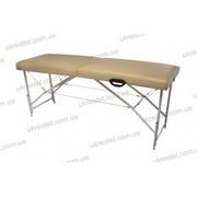 Косметологическая мебель. Массажные столы.