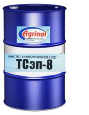 Продаем масло трансмиссионное ТСзп-8 (Agrinol),  ТАП-15В по опт ценам