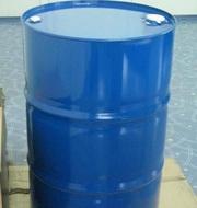 Продаем индустриальные масла И-20А,  И-30А,  И-40А (веретенка) и др.