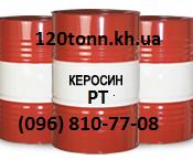 Продаем керосин РТ,  ТС-1,  Jet A1