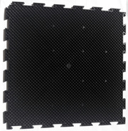 Плитка модульная ПВХ