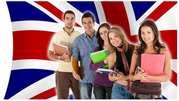 Курсы английского для новичков в Харькове