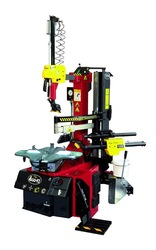 Продам профессиональное шиномонтажное оборудование