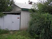 Продам полдома м. Киевская