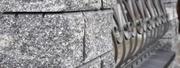 Брусчатка,  тротуарная плитка: изготовление и продажа элементов мощения