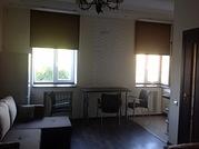 Сдам квартиру – студию