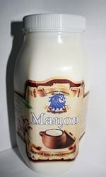 «Мацони» напиток кисломолочный ТМ «Габриель»