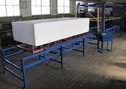 Продам УРС-2, 6 (Универсально резательный стол-2, 6 б/у или новый)
