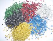 Экструзионный полиэтилен (НDPE,  ПЭНД-273, 293) от производителя