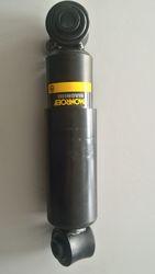 Амортизатор подв. прицепа SAF (L317 - 475) Monroe F5254