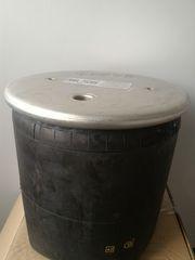 Пневморессора подвески без стакана 4158NP02 BLACKTECH RML75269