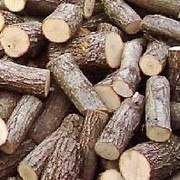Продам дрова дубовые чурки
