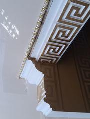 Ремонт квартир домов ламинат обои гипсокатрон обшить вагонкой балконов