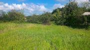 Земельный участок в очень красивом месте 17 соток (водоем,  лес)