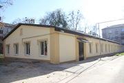 Продам 1-комнатную квартиру в доме Этюд на Косарева