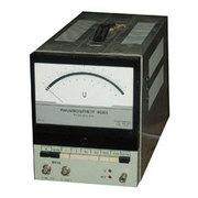 Продам вольтметр средневыпрямленных значений Ф5053