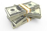 Быстрая финансовая помощь