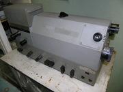 Продам Стилоскоп СЛ-13 (СПЕКТР)
