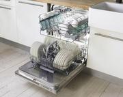 Подключение стиральной и посудомоечной машины в Харькове
