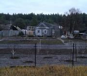 Продам загородный дом, 100 м2,  Тимченки,  экологически чистое, 18 км-Харь