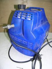 Продам компрессор TREND180